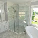 Bathroom Remodeling Philadelphia