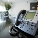 Best Business Phone Service