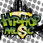 hip hop music promotion